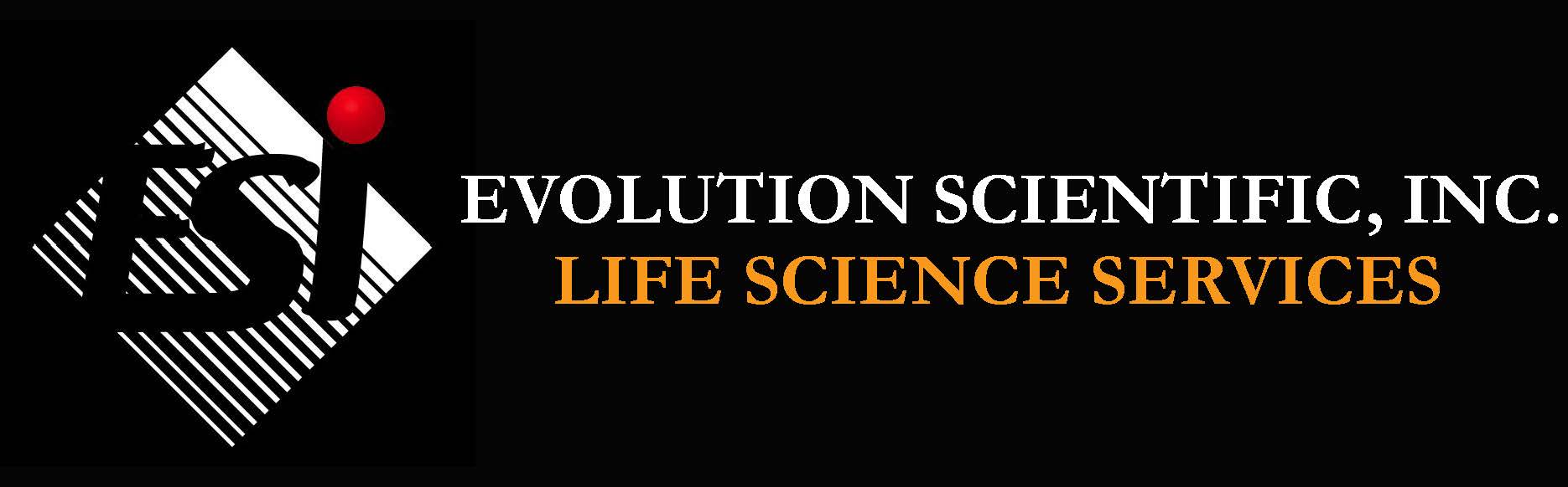 Evolution Scientific