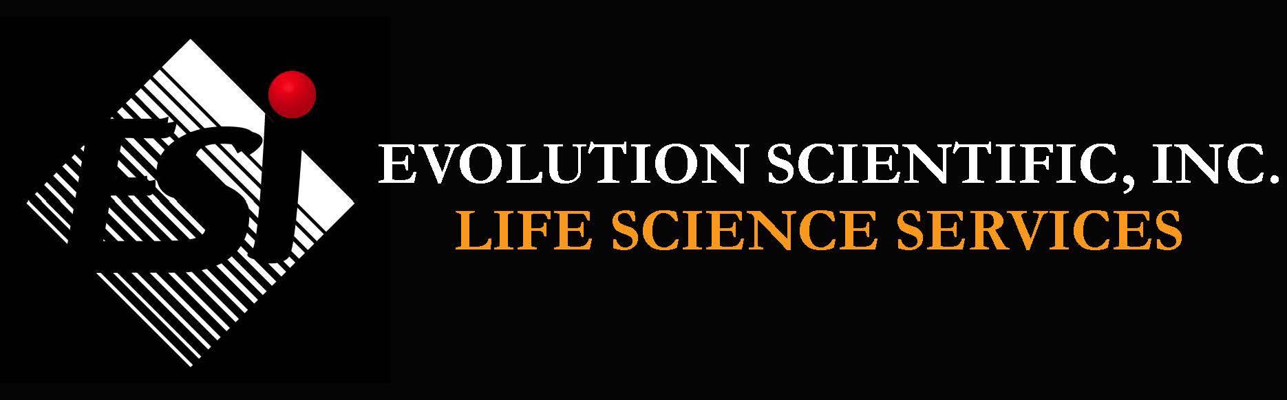 Evolution Scientific